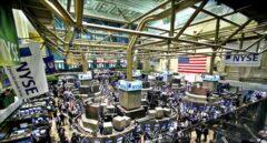Un fallo técnico en Wall Street desploma Amazon o Alphabet más de un 86%
