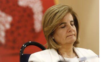 Sectores del PP quieren que Casado rescate a ex dirigentes como Báñez y saque a Cortés
