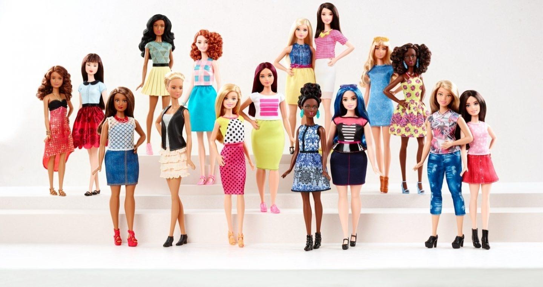 Barbie sigue hundiendo a Mattel mientras que las princesas Disney encumbran a Hasbro