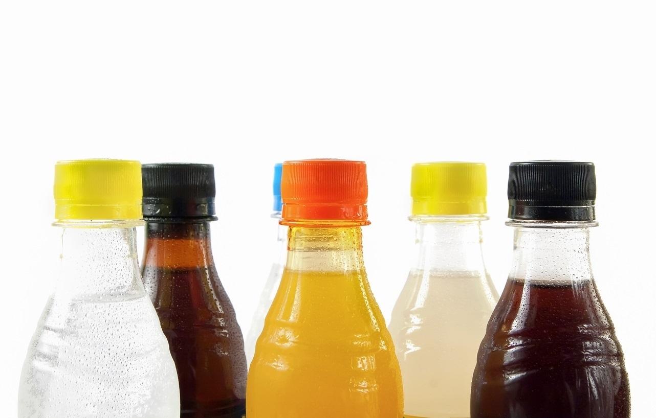 bebidas azucaradas y alzheimer