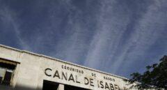 """Madrid detecta un repunte poco """"significativo"""" con el estudio de las aguas residuales"""