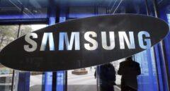 Samsung apuesta por la formación en IA para ayudar a la lucha contra la brecha de género