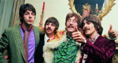 El próximo disco de The Beatles se llamará 'Let It Be'
