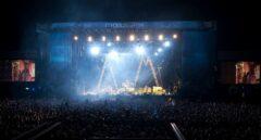 Los 25 festivales más esperados del verano