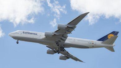 Agencias de viaje denuncian a líneas aéreas por no devolver el importe de los billetes cancelados