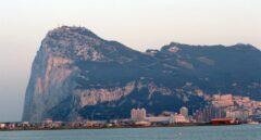 Gibraltar impone el toque de queda y cierra los comercios no esenciales ante el aumento de contagios