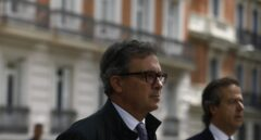 Jordi Pujol Ferrusola pedirá figurar como víctima del espionaje de Villarejo por cuarta vez