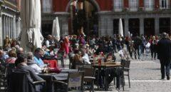 El consumo de vino en España, amenazado por el rechazo de los jóvenes