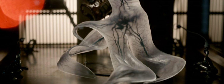 Fotograma del tráiler de la película 'Life'
