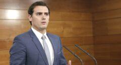 Los Pujol demandan a Albert Rivera, que mantiene sus acusaciones de corrupción