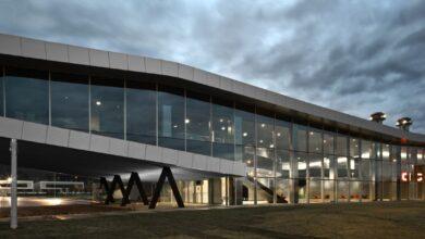 AIC desnuda la fórmula de éxito de Jaguar, BMW y Volvo