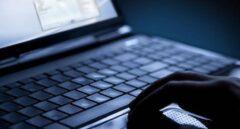 Turnitin lanza en España una nueva tecnología para detectar el fraude académico