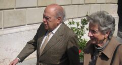 El juez no cuantifica la fortuna ilegal de los Pujol pero descarta que sea del abuelo Florensi