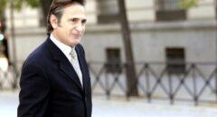 El juez libra a Andorra la Rogatoria número 19 en busca del dinero 'lavado' por Josep Pujol
