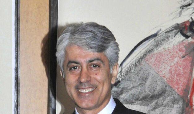 Zandi Goharrizi Massoud .