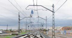 El Gobierno encomienda vía Cupo a Euskadi una obra ferroviaria de 465 millones