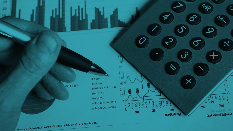 MiFID II representa un cambio fundamental en la industria del asesoramiento financiero.