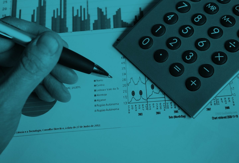 Asesoramiento independiente de verdad con MiFID II