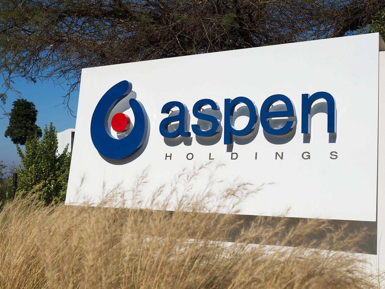 Aspen Pharma, investigada por subir arbitrariamente precios de medicamentos contra el cáncer.