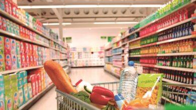 """Los productos sin alérgenos son """"más sanos"""" y otras confusiones del consumidor"""
