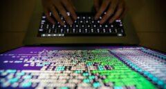 El CNI confirma el ciberataque contra las filiales en España de grandes compañías