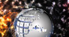 Alerta con la pandemia: más vulnerables, más riesgo de ciberataques