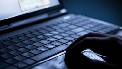 Policías alertan del auge de la ciberviolencia machista entre los más jóvenes