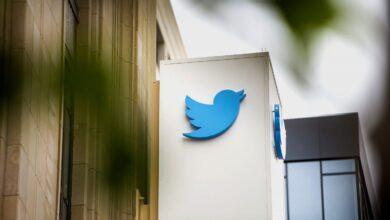 Twitter cierra 259 cuentas del PP por 'spam' político en las semanas previas al 28-A