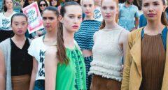 La moda se apunta a la economía circular