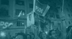 Un PSOE confiable