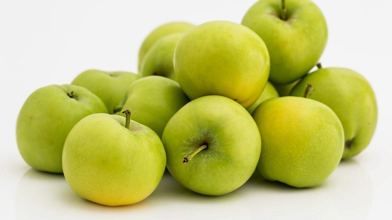 Los más mayores deben mantener ciertas precauciones y cuidados en la dieta