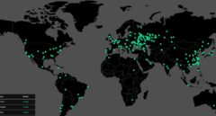 2020, año récord en ciberataques