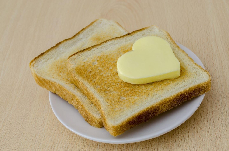 Margarinas que ayudan a reducir el colesterol y otros productos que venden beneficios para la salud y no siempre lo son.