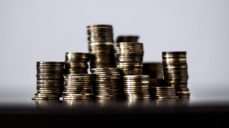 Los dividendos son uno de los principales reclamos de las cotizadas.