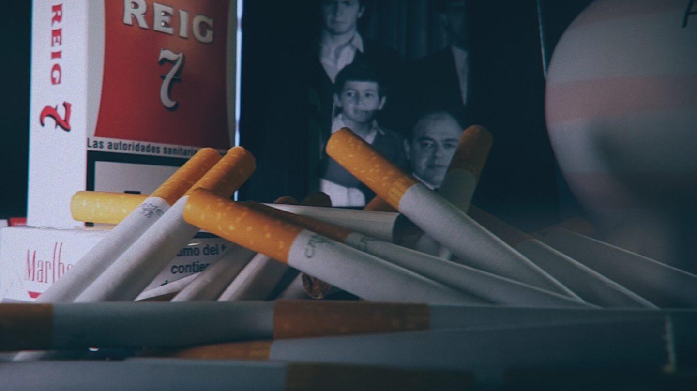 Las grandes familias de Andorra, enfrentadas por la política y por el tabaco.