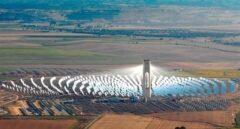 Cerca del 60% de la energía que utilizan las empresas de gran consumo procede de fuentes renovables, según AECOC