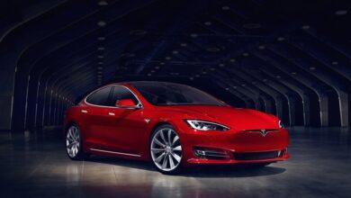 Por qué los coches Tesla rugen más que los Hummer