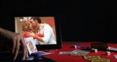 Las primarias, en vídeo: El final de la partida en el PSOE