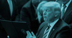 """Donald """"El Breve"""""""