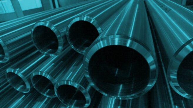 Tubos Reunidos es uno de los principales suministradores globales de tubos de acero sin soldadura al carbono.