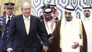 Las tres vías por las que la Fiscalía seguirá indagando sobre la actividad de Juan Carlos I