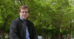La corrupción silenciosa que inunda el oasis vasco