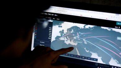 Interior intensificará la vigilancia para detectar ciberataques de otros estados