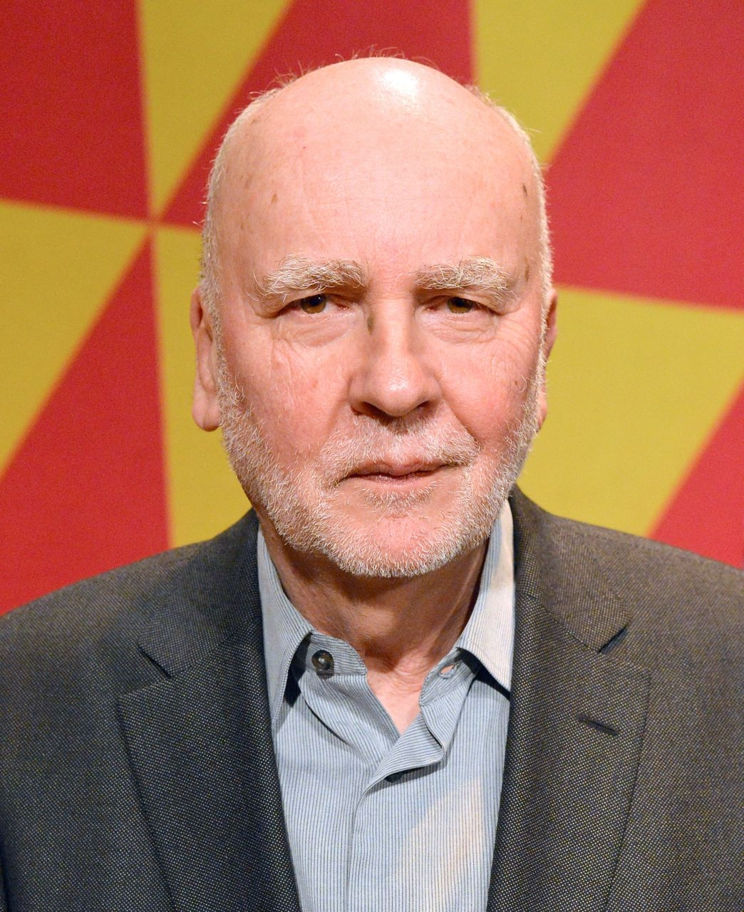 l polaco Adam Zagajewski, ha sido galardonado con el Premio Princesa de Asturias de las Letras 2017.