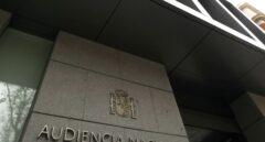El juez de la Audiencia Nacional Ismael Moreno ha permitido la celebración del 'tiro al facha' en Navarra.