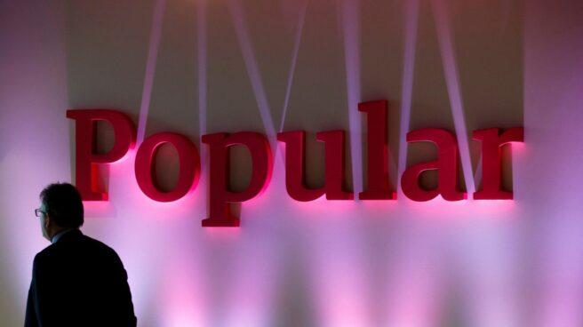 Banco Popular.