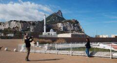 """""""Gibraltar, colonia de la Corona británica"""": el triunfo de España en la Unión Europea"""