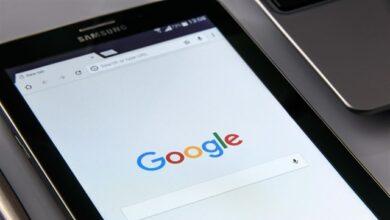 El Gobierno no renuncia a su 'tasa Google' y planea aprobarla sin esperar a la OCDE