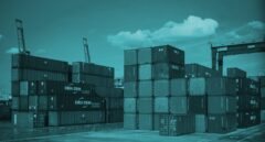 Exportación, empleo y enchufes