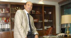 """Félix Revuelta: """"Popular valía 3.000 millones con Ron y cero con Saracho"""""""